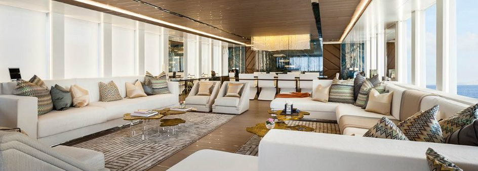 The best yacht Interior designers yacht interior designers The best yacht Interior designers cover7 944x339