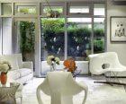 interior design magazines in florida Top 25 interior design Magazines in Florida 41855 interior designer 140x116
