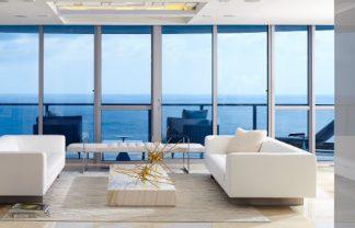 interior design florida, interior design Miami, Top 50 Interior Designers In Florida