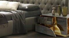 modern nightstands Top 25 modern nightstands for  your bedroom cover8 238x130