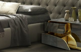 modern nightstands Top 25 modern nightstands for  your bedroom cover8 324x208