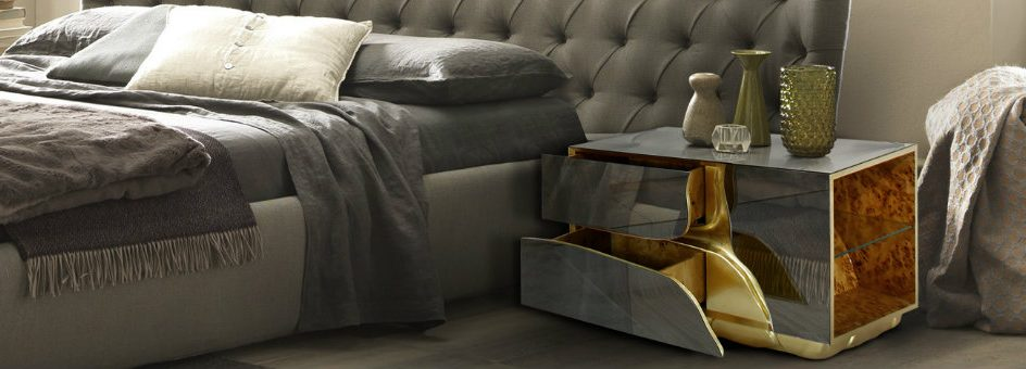 modern nightstands Top 25 modern nightstands for  your bedroom cover8 944x340