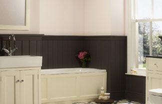 TOP 15 Freestandings for your luxury bathroom