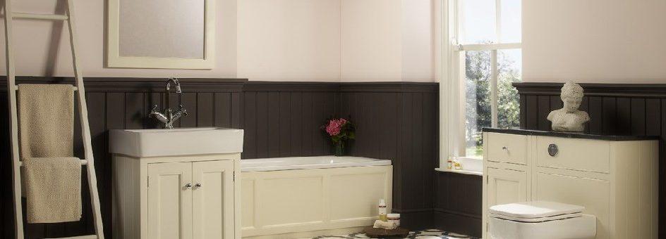 TOP 15 Freestandings for your luxury bathroom  TOP 15 Freestandings for your luxury bathroom 48484090909409893 944x340