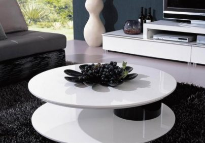 Top 20 Modern Coffee Tables for a modern living room  Top 20 Modern Coffee Tables for a modern living room Top 50 Modern Coffee Tables 431 e14478504444444444 404x282