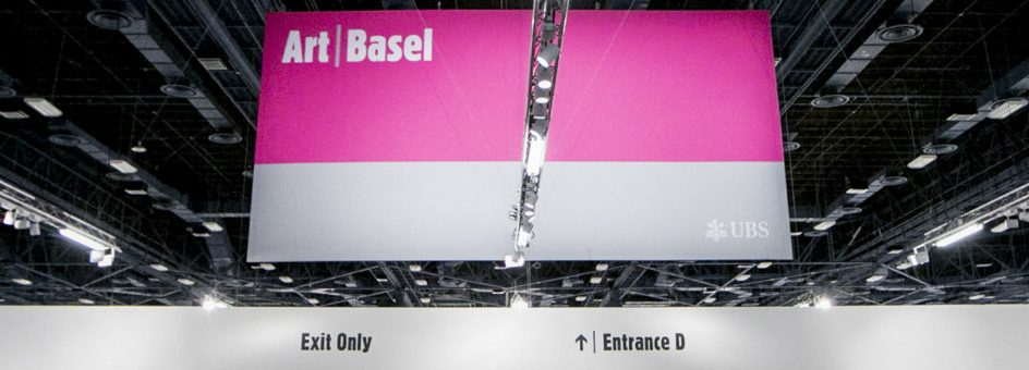 Best guide to Art Basel Miami 2015 cover1 944x340