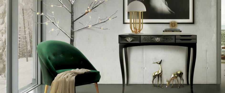 Top 25 modern sideboards for your living room cover4 944x390