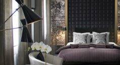 Welcome 2016 trends with a modern style bedroom cover7 238x130