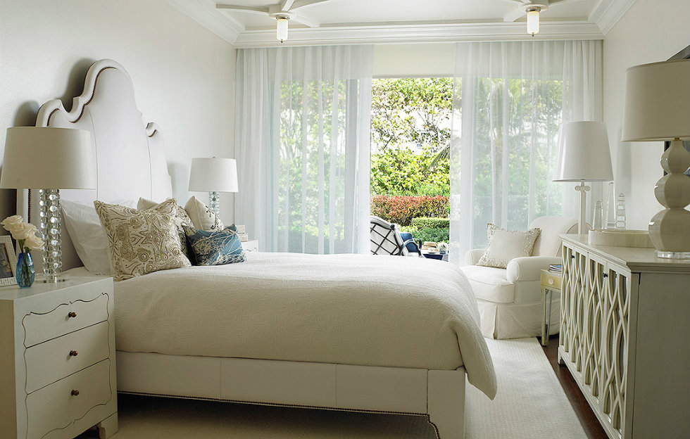 : top interior design, florida design, Miami interior design, master bedroom ideas, luxury dedroom, cindy ray interiors  The best Bedroom décor by Cindy Ray 2011011920 SbarroRes 011