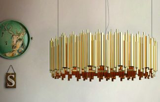 modern chandelier MODERN chandelier for a luxury  home Untitled 2 324x208