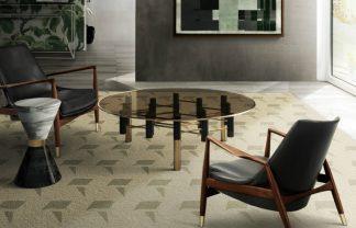 interior design ideas, living room home décor , modern living room ideas, modern center tables, coffe tables décor,