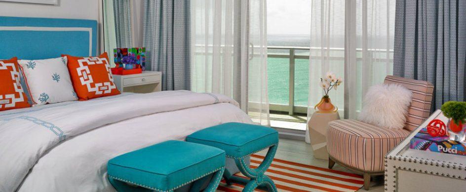 ONE BAL HARBOUR Apartment by Deborah Wecselman Design cpover 944x390