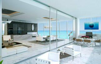 Muse Sunny Isles Residence Miami, antrobus+Ramirez, top interior design Miami, interior deisgn florida, best hotel Miami, design florida hotels, best design hotel  Muse Sunny Island residence By Antrobus + Ramirez rscaDVl 324x208