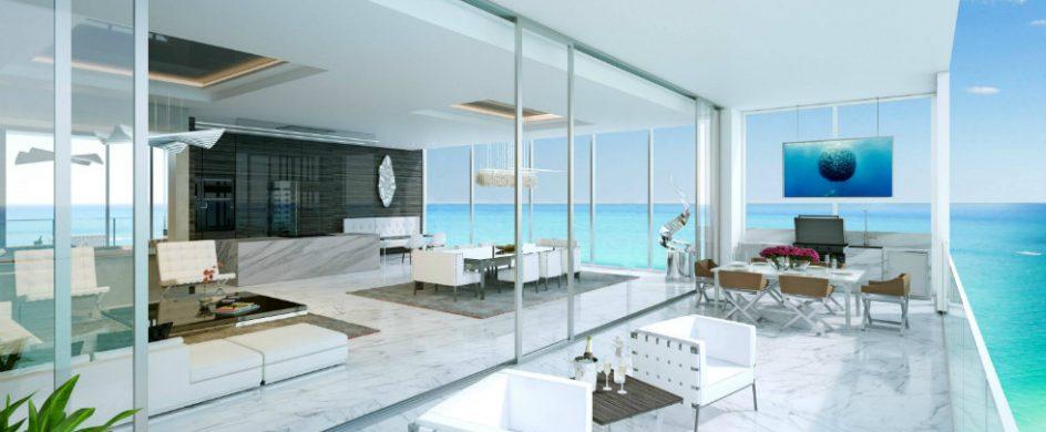 Muse Sunny Isles Residence Miami, antrobus+Ramirez, top interior design Miami, interior deisgn florida, best hotel Miami, design florida hotels, best design hotel  Muse Sunny Island residence By Antrobus + Ramirez rscaDVl 944x390