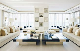 interior design Miami, Kelly Hoppen interior design projects, Kelly Hoppen design, Kelly Hoppen interiors best interior design project by kelly hoppen the best interior design project by Kelly Hoppen Stunning Apartment Beirut 1 324x208