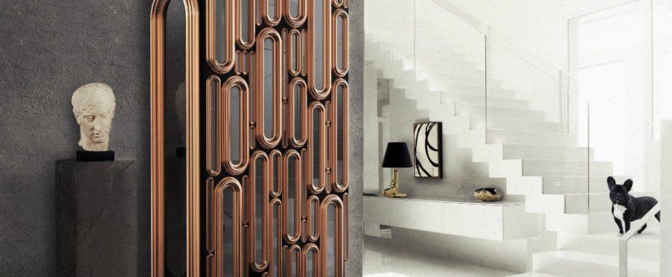interior design ideas, living room home décor , modern living room ideas, modern cabinets, wood cabinet  Modern Cabinets for your luxury home cover1 944x390