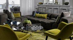 deborah wecselman design Penthouse Bella Mare by Deborah Wecselman Design Carlos Domenech DWDPH434674 DWDPenthouse WI Oct 25 2015 021 1024x768 238x130