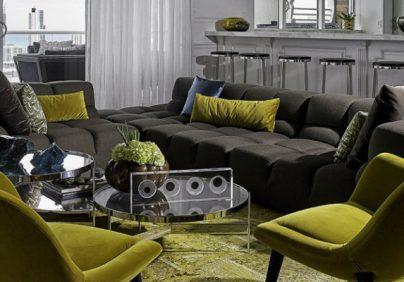 deborah wecselman design Penthouse Bella Mare by Deborah Wecselman Design Carlos Domenech DWDPH434674 DWDPenthouse WI Oct 25 2015 021 1024x768 404x282
