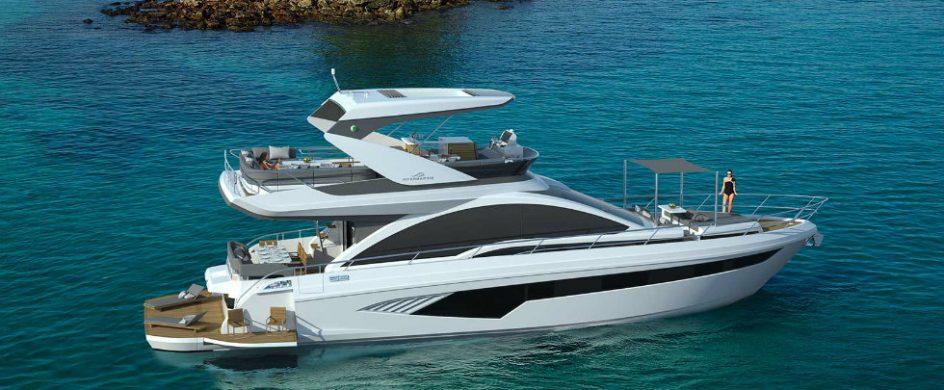 Miami yacht designer Luiz DeBasto Luiz DeBasto Miami yacht designer Luiz DeBasto cover 2 944x390