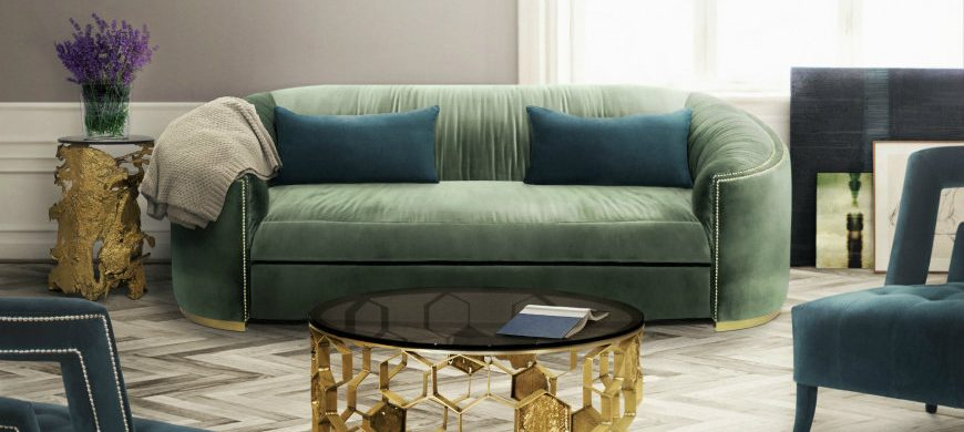 modern sofas inspirations 9 Modern sofas inspirations for an amazing summer cover 7 870x390