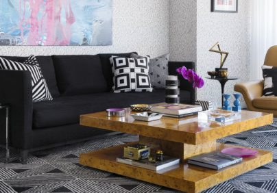 living room 100 modern ideas to transform your living room – free ebook DarlinghurstApartment GregNataleDesign02 404x282