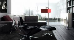 contemporary floor lighting CONTEMPORARY FLOOR LIGHTING FOR A MODERN DECOR ann floor lamp ps 238x130