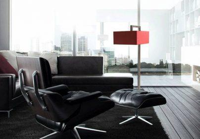 contemporary floor lighting CONTEMPORARY FLOOR LIGHTING FOR A MODERN DECOR ann floor lamp ps 404x282