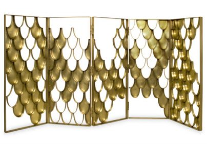 luxury folding screens Change your Home Decor with Luxury Folding Screens cover 3 404x282