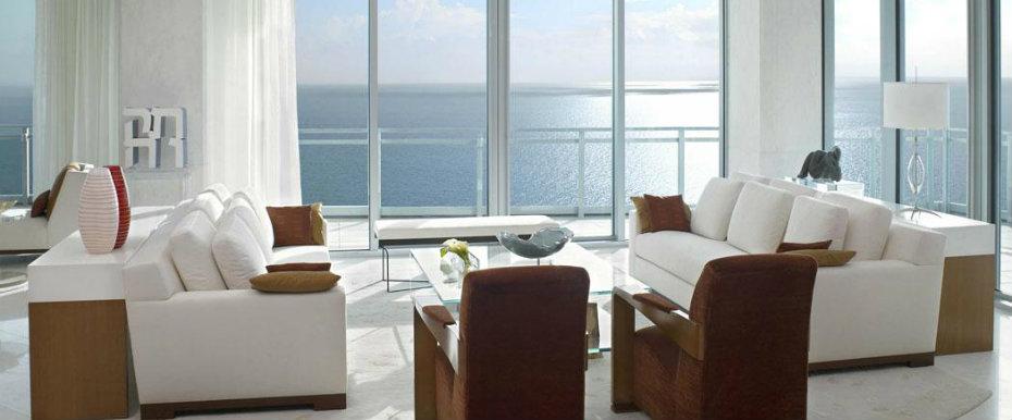 alene workman Ocean Penthouse by Alene Workman Design cover 6