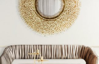 charming Wall mirrors THE MOST CHARMING WALL MIRRORS – FREE EBOOK cover2 324x208