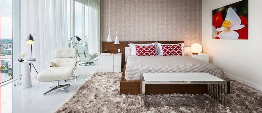 Luxury apartment by Kis Interiors Luxury apartment by Kis Interiors 008 bellini apartment kis interior design 900x390
