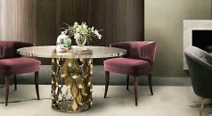 modern chairs 100 modern chairs for an outstanding dining room 1395679 238x130