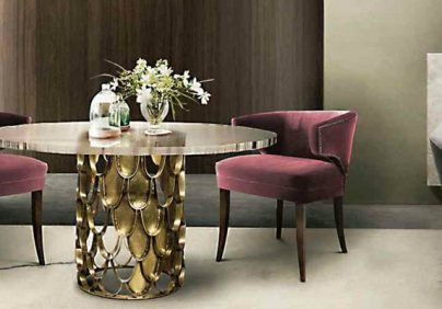 modern chairs 100 modern chairs for an outstanding dining room 1395679 404x282