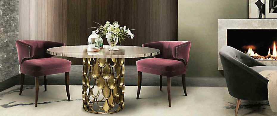 modern chairs 100 modern chairs for an outstanding dining room 1395679 930x390