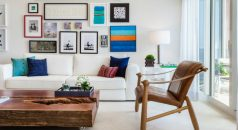 2ID Interiors Laid back front ocean apartment by 2ID Interiors MG 2636 238x130
