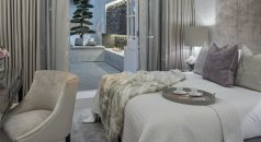 shades of gray Shades of Gray for Luxury Interiors Design Inspiration DP 07 238x130