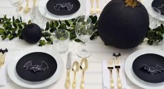 exciting decorating ideas to halloween EXCITING DECORATING IDEAS TO HALLOWEEN gallery 1467994133 halloween decorations bat tablescape 238x130