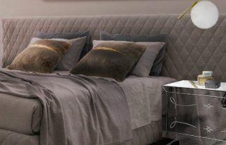 Modern nightstands How to choose a modern Nightstand for your Master Bedroom metropolitan cover 324x208