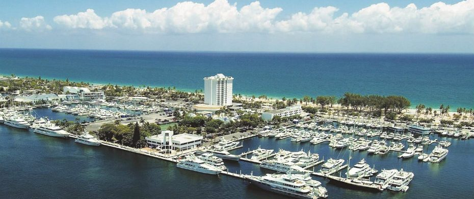 Fort Lauderdale Boat Show What you can't miss at the 57th Fort Lauderdale Boat Show cover 930x390