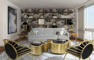 decor trends to your living room 5 decor trends to your Living room decor ideas 15193624 10154140699171586 1452776866879238345 n 1 324x208