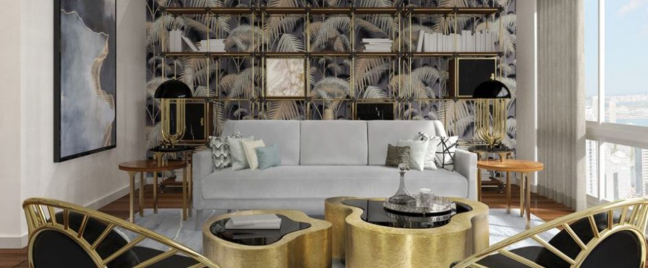 decor trends to your living room 5 decor trends to your Living room decor ideas 15193624 10154140699171586 1452776866879238345 n 1 944x390