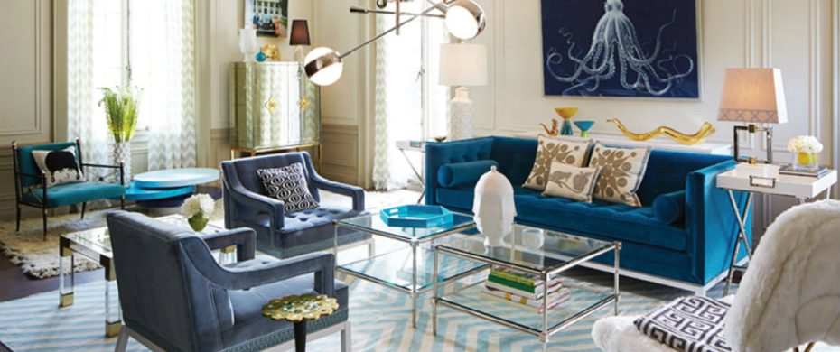 JONATHAN ADLER WINTER MOOD: JONATHAN ADLER COLORFUL LIVING ROOM IDEAS TO INSPIRE s3 54190d9211413 930x390