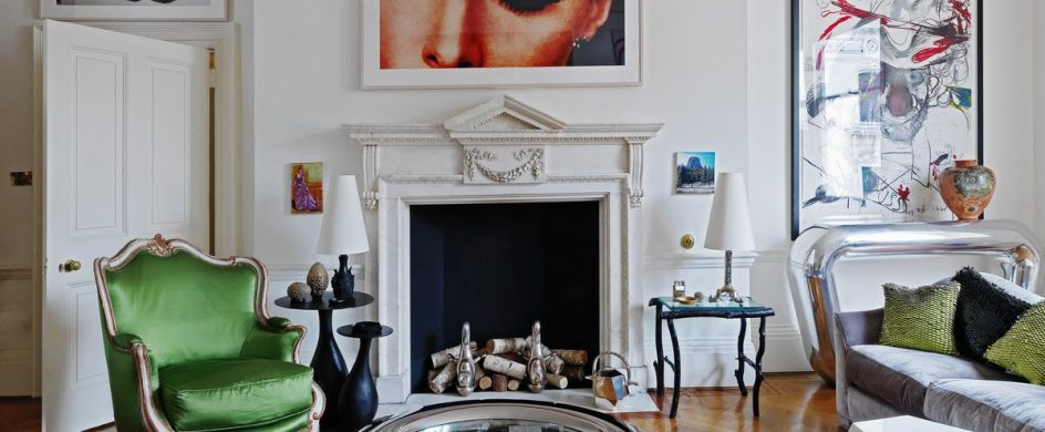 TOP 100 ARCHITECTS AND DESIGNERS TOP 100 ARCHITECTS AND DESIGNERS HONORED BY ARCHITECTURAL DIGEST–PARTIV contemporary living room london united kingdom by francis sultana 944x390