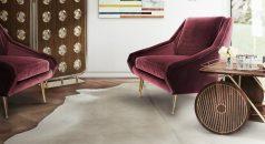 winter color 2017 WINTER COLOR 2017 HOME INTERIOR DESIGN essential home romero armchair ambience 1 238x130