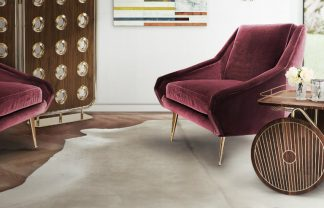 winter color 2017 WINTER COLOR 2017 HOME INTERIOR DESIGN essential home romero armchair ambience 1 324x208
