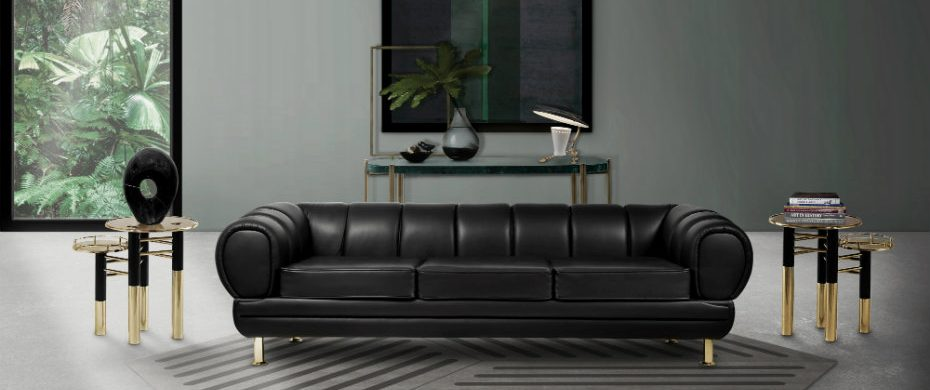 CHIC SMALL LIVING ROOMS INTERIOR DESIGN TIPS FOR CHIC SMALL LIVING ROOMS novak sofa ambience 02 930x390
