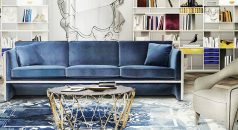 BRIGHT LIVING ROOM DeCOR 25 BRIGHT LIVING ROOM DECOR TRENDS YOU WILL FOLLOW THIS SPRING 7 1 238x130