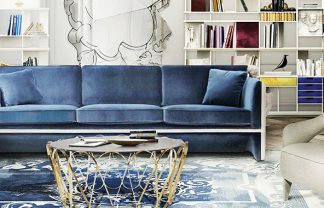 BRIGHT LIVING ROOM DeCOR 25 BRIGHT LIVING ROOM DECOR TRENDS YOU WILL FOLLOW THIS SPRING 7 1 324x208