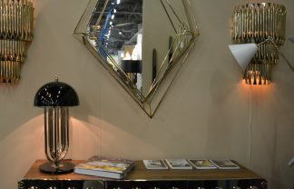 ad show 2017 Highlights and design trends AD SHOW 2017 DSC 0183 324x208