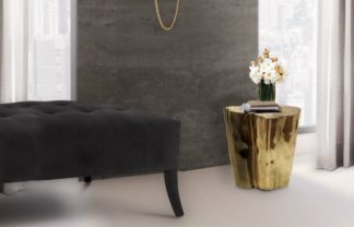 SIDE TABLES THE ULTIMATE SIDE TABLES TRENDS PRESENTED AT AD SHOW 2017 ambiente bl com side table 324x208